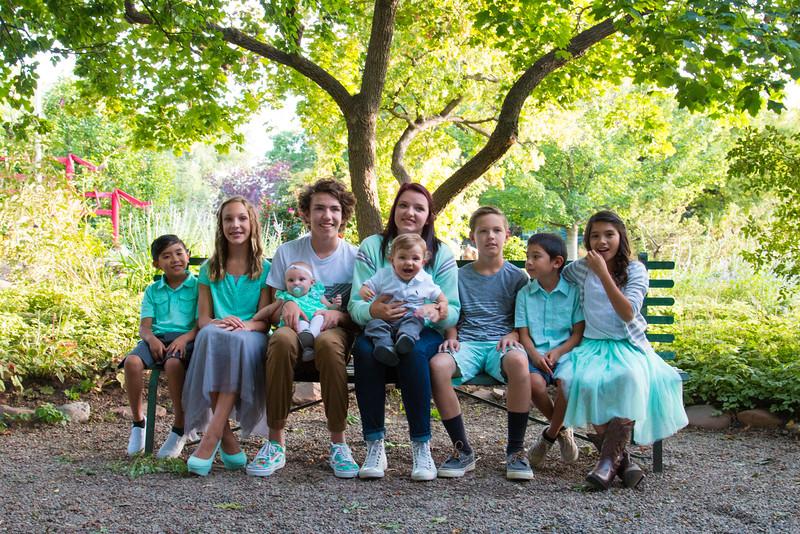 Emery-family-photos-2015-223.jpg