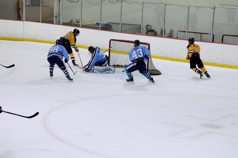 150904 Jr. Bruins vs. Hitmen-314.JPG