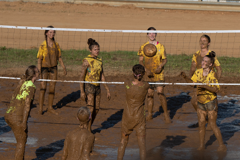 2019 June Mud VB St Charles-7191.jpg