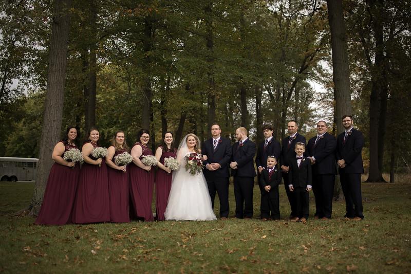 Amanda & Tyler Wedding 0115.jpg
