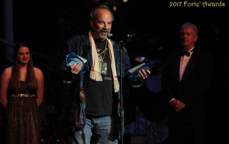 forte awards 398 (2)-2-71.JPG