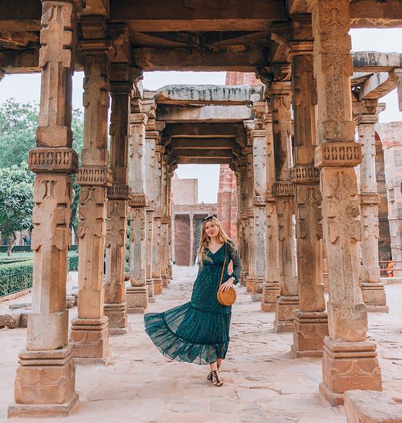 what to wear in India wherelifeisgreat-newdelhi-dress.jpg