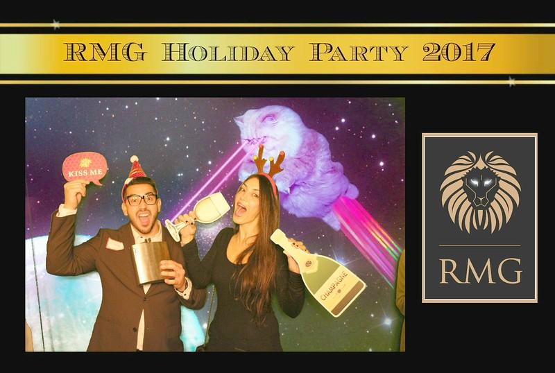 RMG Party (77).jpg