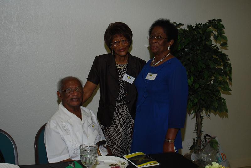 Johnson's Family Reunion 2012_0086.jpg