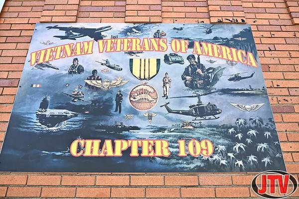 Vietnam Veterans Day 3-29-21