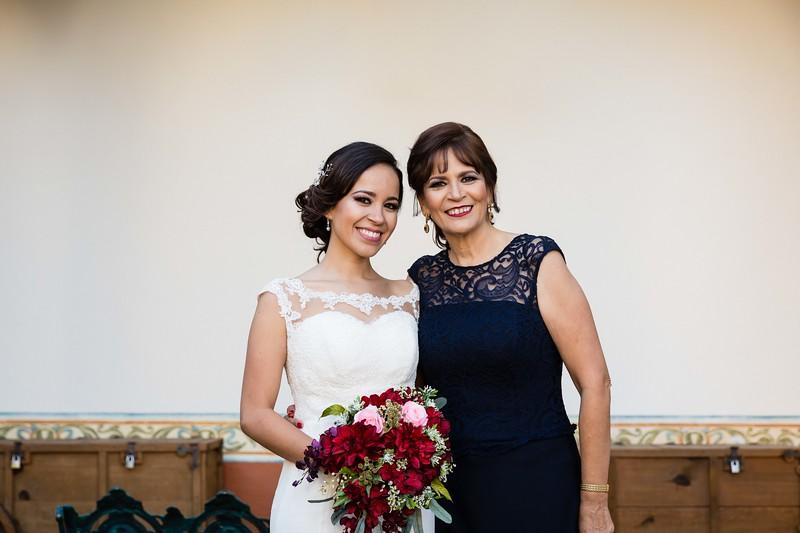 F&D boda ( Hacienda Los Albos, Querétaro )-1105.jpg