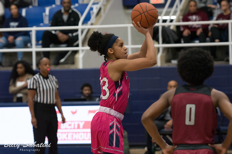 20190218 Howard Women vs. NC Central 142.jpg