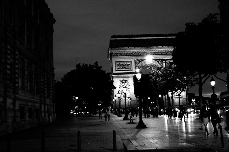 Paris-06 207.jpg