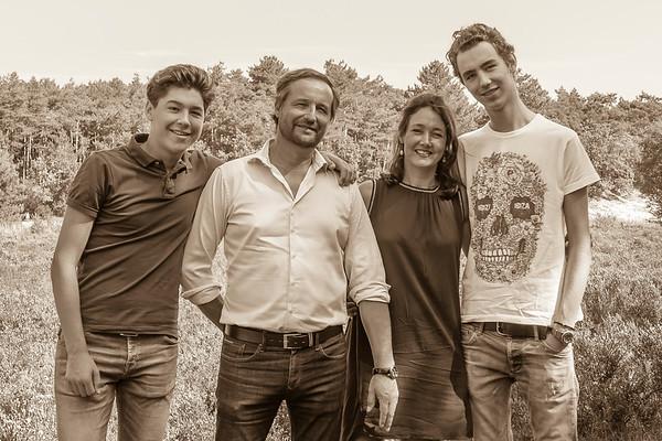 Familie L