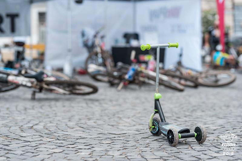 bikerace2019 (168 of 178).jpg