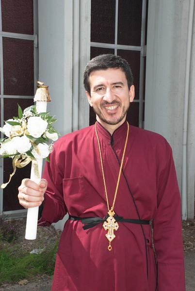 2010-04-04-Holy-Week_145.jpg