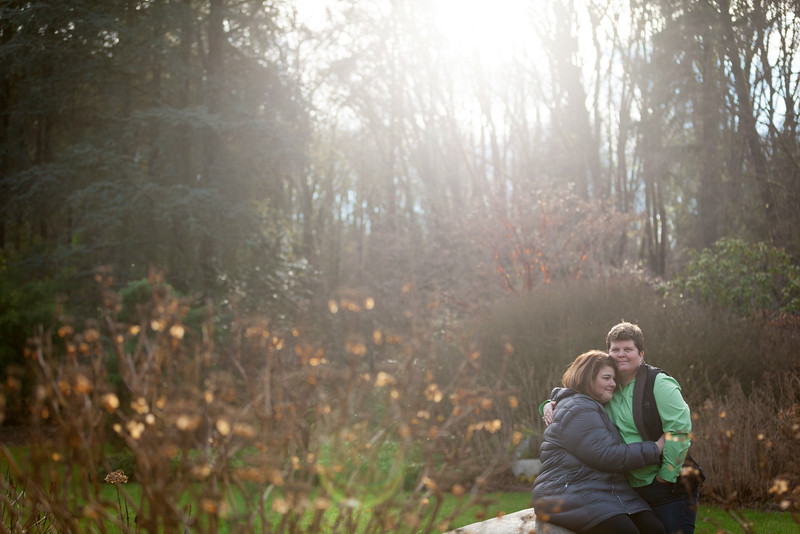 ALoraePhotography_Marla+Bonnie_Engagement_20151229_032.jpg
