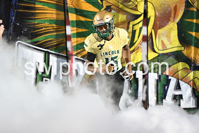 18-09-14_Var Football vs Lowndes HS