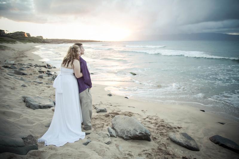08.07.2012 wedding-482.jpg