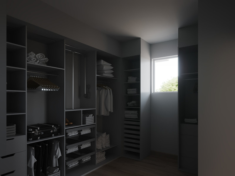 velux-gallery-small-spaces-03.jpg
