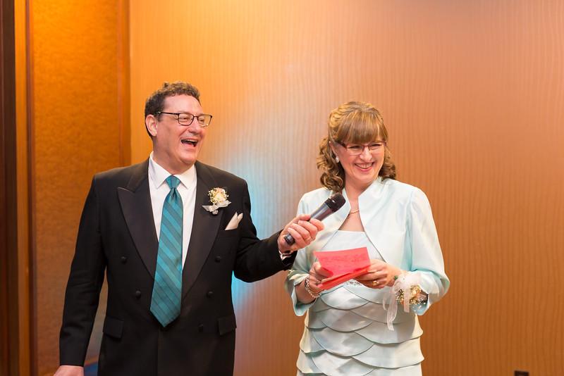 Houston Wedding Photography ~ Denise and Joel-2031.jpg