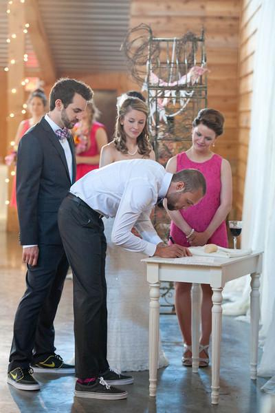 jake_ash_wedding (667).jpg