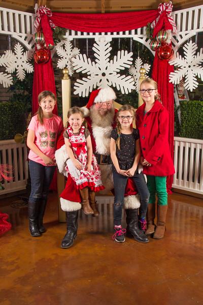 Santa 12-16-17-158.jpg