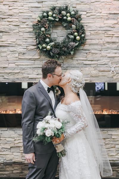 Nicole_Jason_Wedding_Holiday_Inn_Elgin_Illinois_December_30_2018-140.jpg