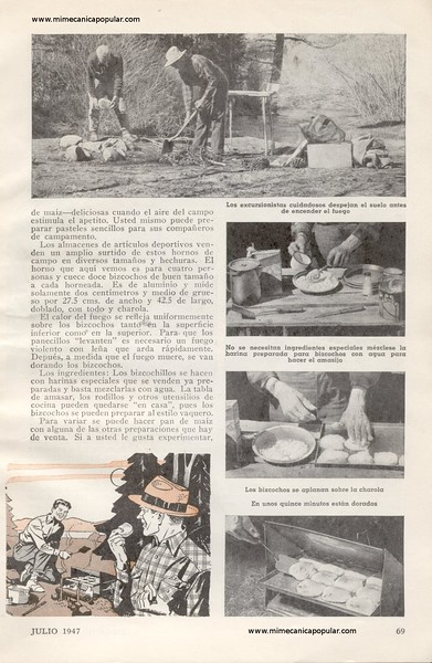 horno_reverberacion_para_bizcochos_julio_1947-02g.jpg