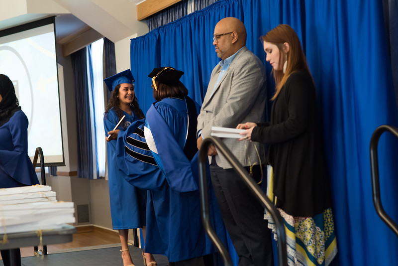 April 28, 2018 Hispanic-Latino Graduation Cermony DSC_6999.jpg