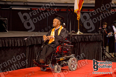 LIT Graduation 5-10-13