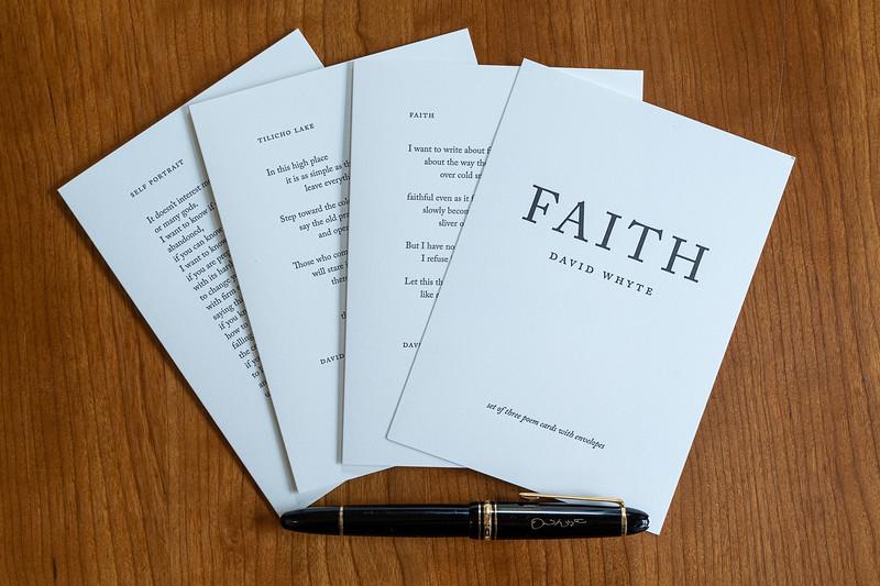 David Whyte Poem Cards_DSC07553.jpg