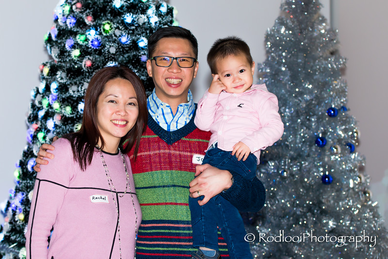 [20161224] MIB Christmas Party 2016 @ inSports, Beijing (33).JPG