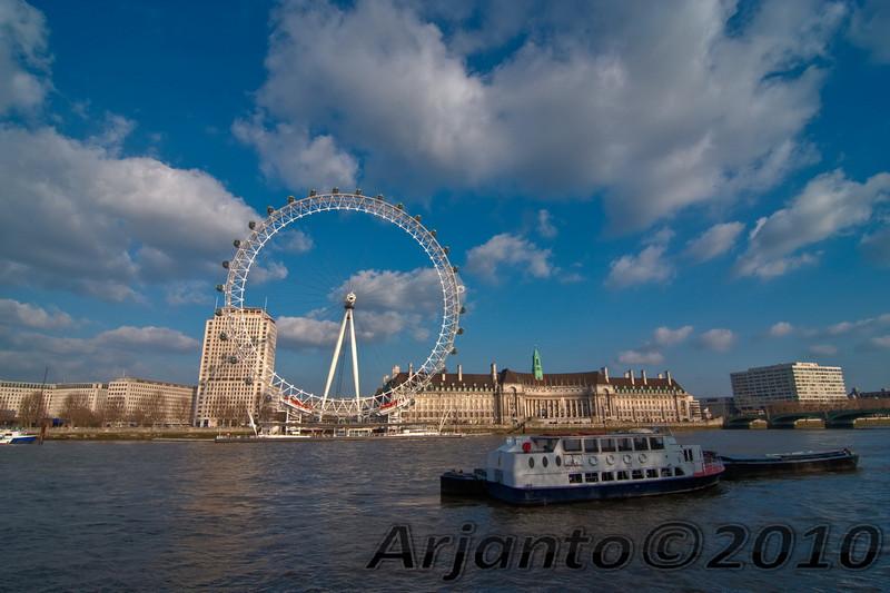 London-023.JPG