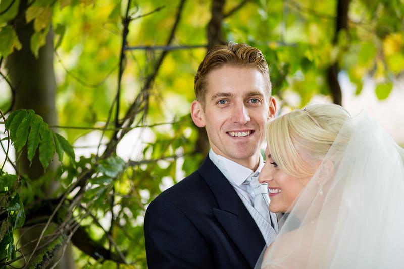 Campbell Wedding_473.jpg