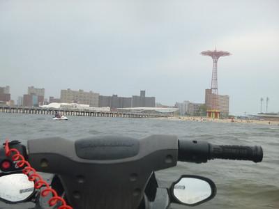 2017-08-02 Coney Island