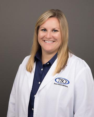 Dr. Averett