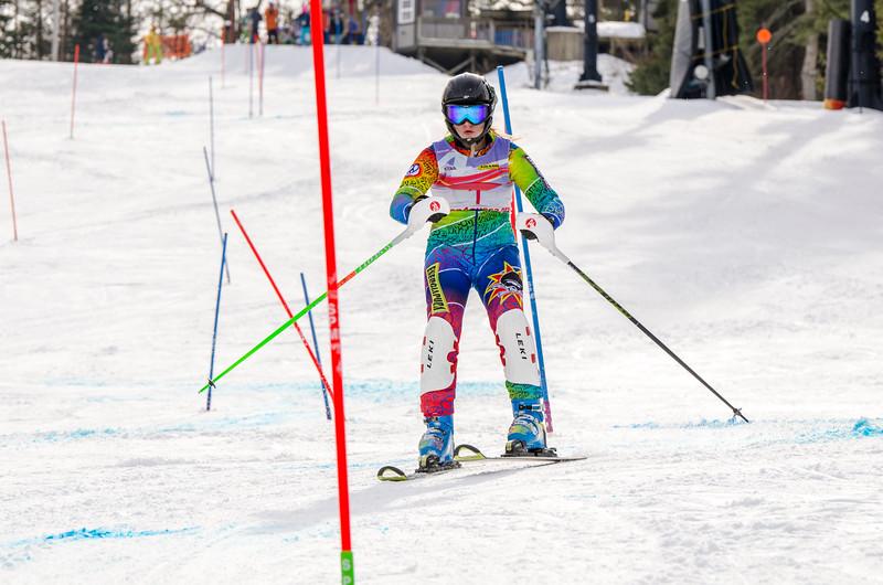 Standard-Races_2-7-15_Snow-Trails-213.jpg