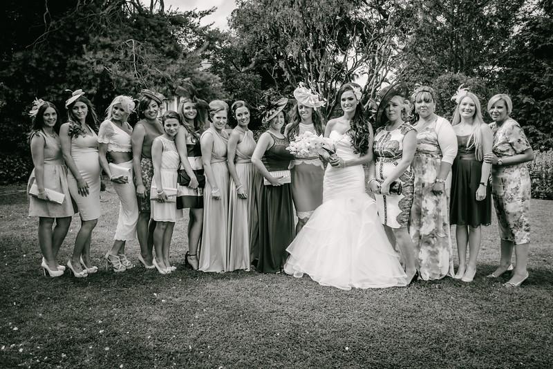 Blyth Wedding-430.jpg