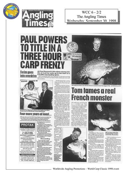 WCC 1998 - 06  Angling Times 2-2-1.jpg