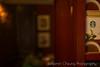 ChinaTrip20141103-8605