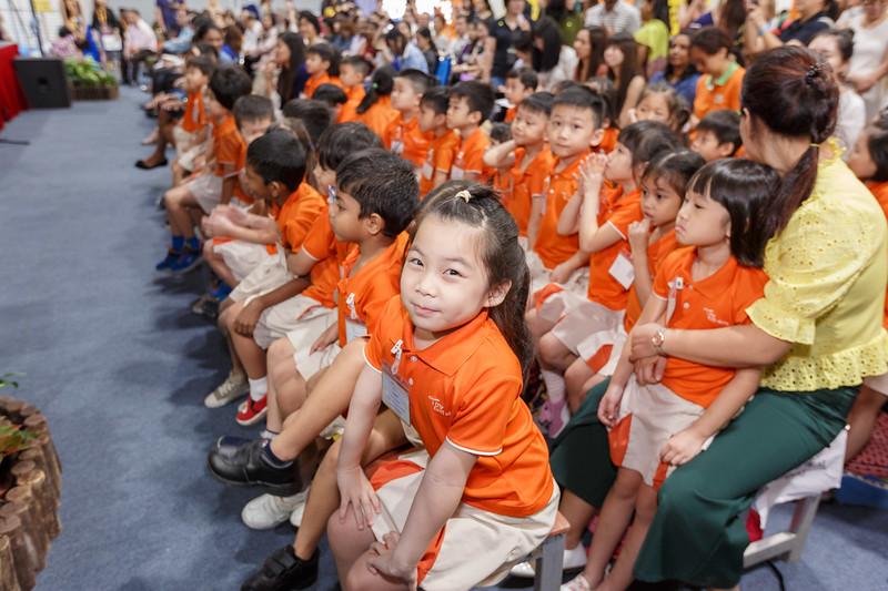 KidsSTOP's 'Preschool STEAM Learning Festival' (PLF) Event-57.jpg
