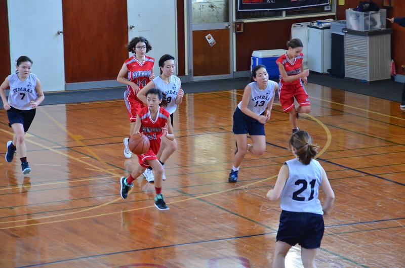 Sams_camera_JV_Basketball_wjaa-6428.jpg