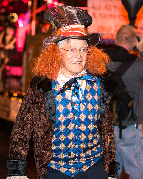 10-31-17_NYC_Halloween_Parade_299.jpg