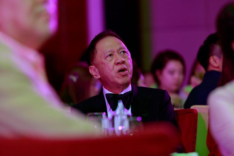 AIA-Achievers-Centennial-Shanghai-Bash-2019-Day-2--454-.jpg