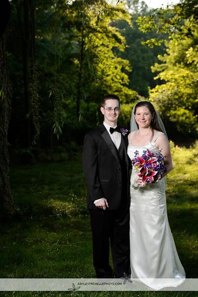 Baltimore Wedding Photographer-50.jpg