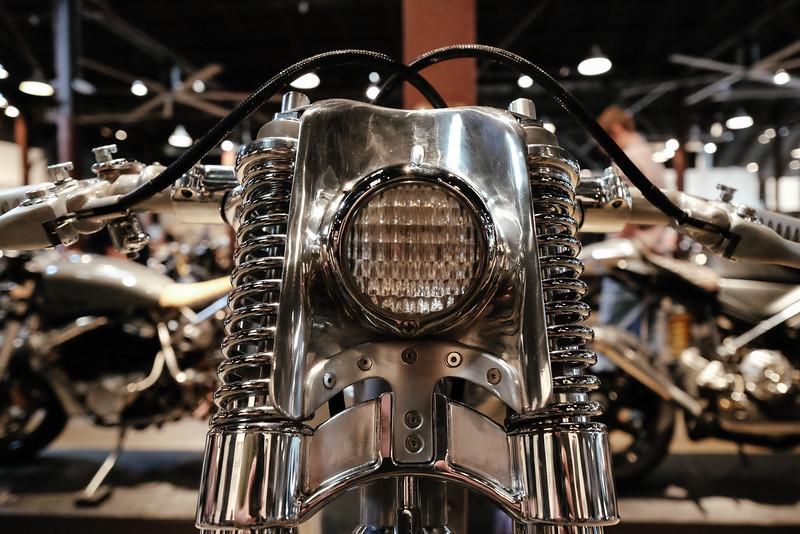 Handbuilt-Motorcycle-Show-2015-7954.jpg