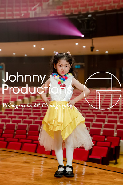 0045_day 2_yellow shield portraits_johnnyproductions.jpg