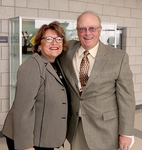Kaneland School District Hall of Fame