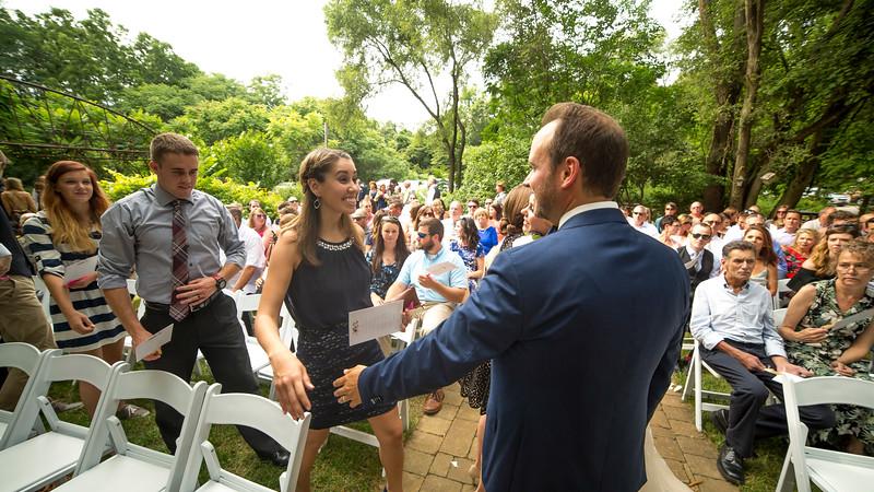 Garrett & Lisa Wedding (442).jpg