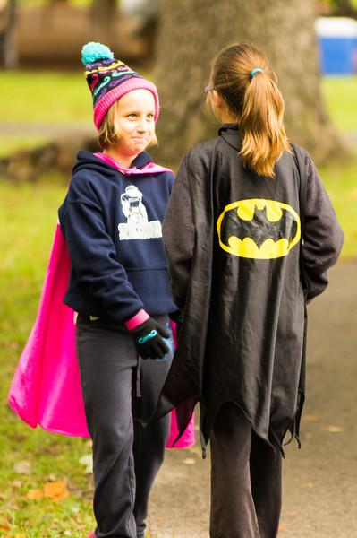 10-11-14 Parkland PRC walk for life (11).jpg