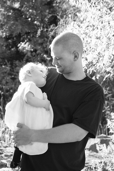 dad and daughter photography boise idaho.jpg