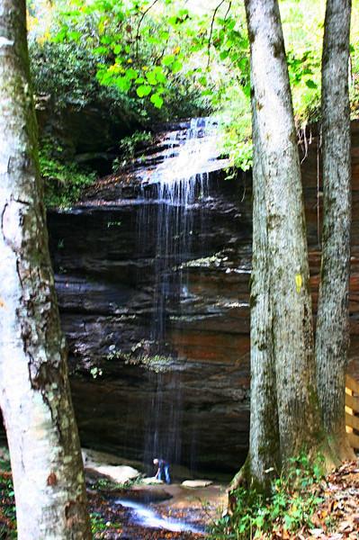 Pisgah Forest 9-30-12 42.jpg