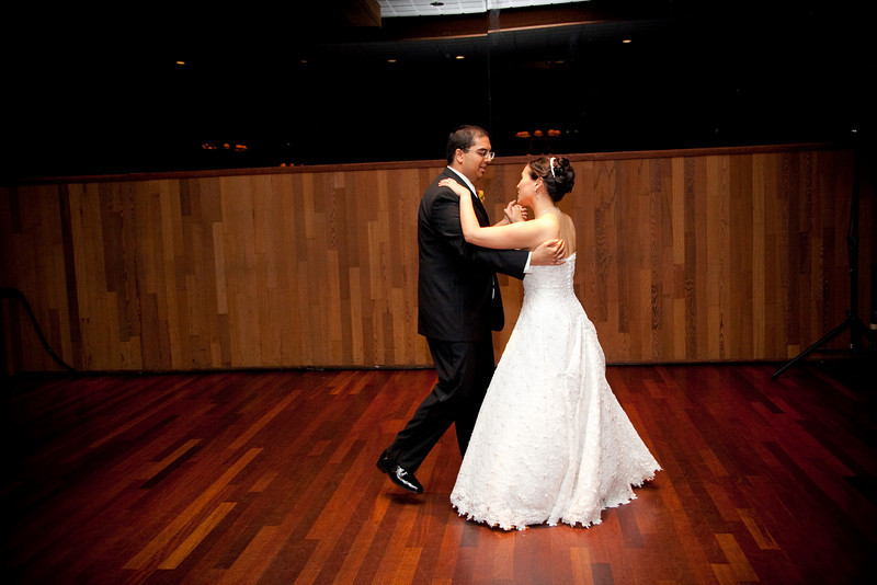 Emmalynne_Kaushik_Wedding-1068.jpg