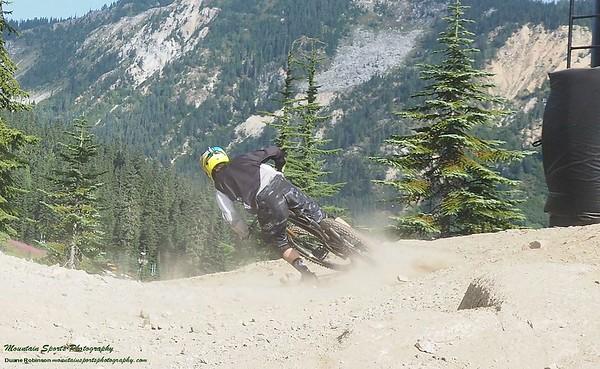 Luke Strobel Northwest Cup Rider 3